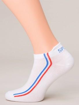 Носки Giulia for men MS SPORT 02 носки
