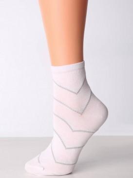 Носки Giulia WLM 04 носки