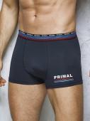 Трусы мужские Primal PRIMAL B1649 boxer