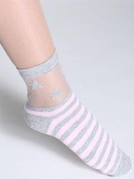 Носки Giulia WSM-014 носки