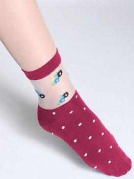Носки Giulia WSM-015 носки