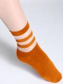 Носки Giulia WSM-017 носки