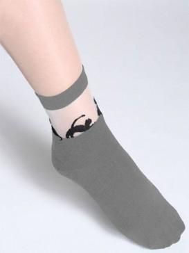 Носки Giulia WSM-019 носки
