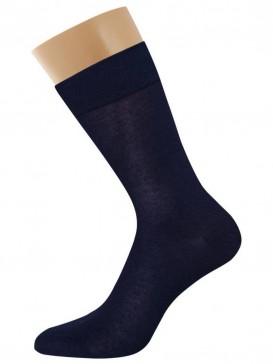 Носки Omsa for men CLASSIC 205 BAMBOO