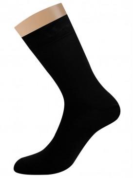 Носки Omsa for men CLASSIC 206