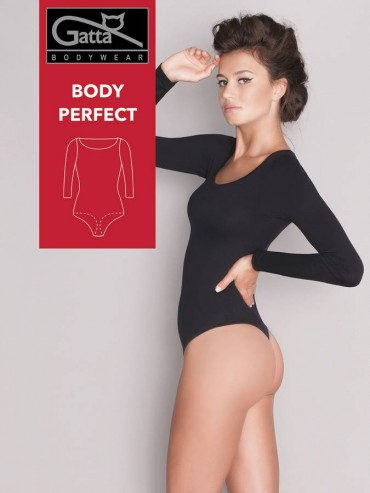 Боди Gatta BODY PERFECT боди