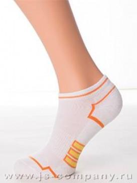 Носки Giulia WS SPORT 03 носки