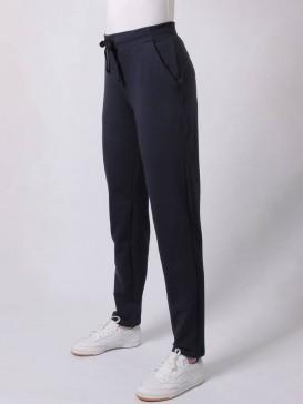 Брюки Oxouno OXO 0223 FOOTER 02 брюки