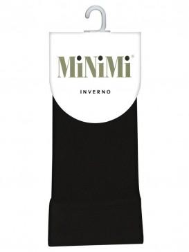 Носки Minimi FLEECE