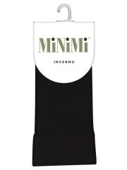 Носки Minimi FLEECE носки