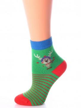 Носки Giulia KSL NEW YEAR 01 носки