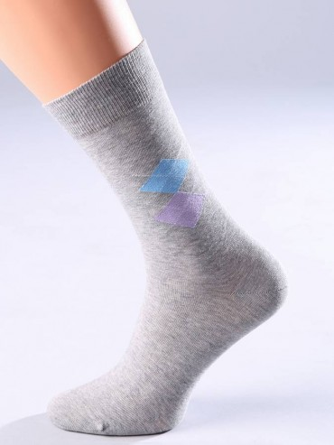 Носки Giulia for men COMFORT MELANGE 01 носки