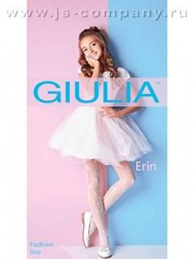 Колготки Giulia ERIN 02