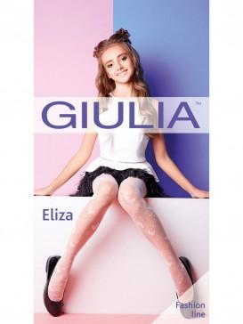 Колготки детские Giulia ELIZA 05