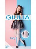 Колготки детские Giulia CARLY 02