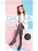 Колготки детские Giulia HOLLY SHINE 02