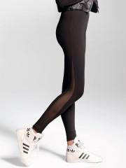 Брюки Jadea JADEA 4728 leggings