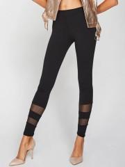 Брюки Jadea JADEA 4785 leggings