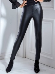 Брюки Jadea JADEA 4796 leggings