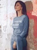 Пижама Jadea JADEA P3060 pigiama