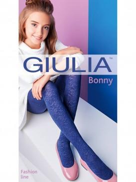 Колготки детские Giulia BONNY 20