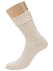 Носки Minimi MINI INVERNO 3300-1 носки