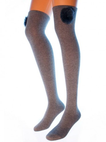Ботфорты Hobby Line HOBBY 1020-4 ботфорты женские с пушком