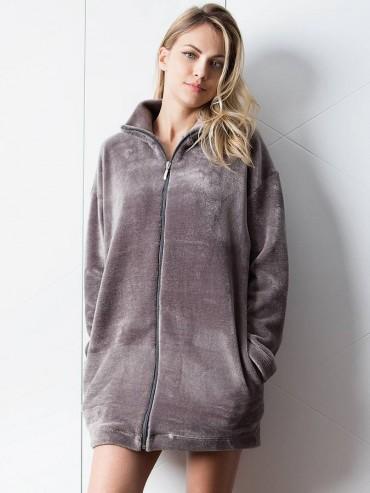 Пижама Jadea JADEA 3070 lungo