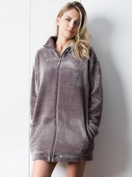 Пижама Jadea JADEA 3072 capri