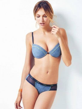 Комплект Jadea JADEA 4901 push up + slip