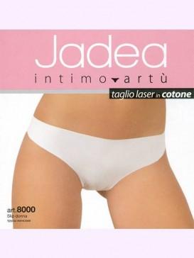 Трусы женские Jadea JADEA 8000 C slip
