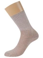 Носки Minimi MINI COTONE 1203 носки