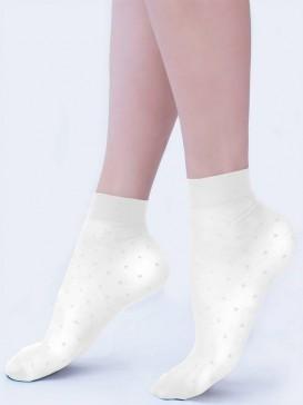 Носки Giulia NN 08