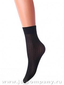 Носки Giulia NN 13 носки