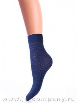 Носки Giulia MN 01 носки