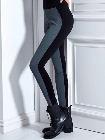 Брюки Jadea JADEA 4953 leggings