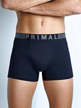 Трусы мужские Primal PRIMAL B203 (3 шт.) boxer