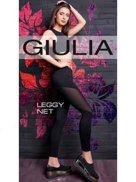 Леггинсы Giulia LEGGY NET 03