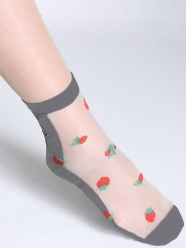 Носки Giulia WSM-025 носки