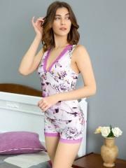 Пижама Leinle MAGNOLIA 697 пижама