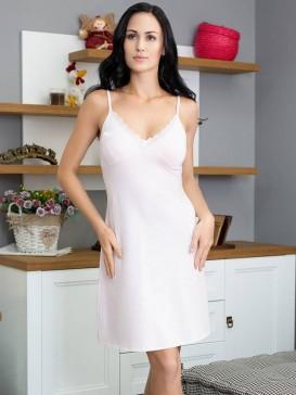 Сорочка Leinle VERONA 335 сорочка