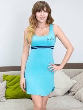 Платье Leinle MELANGE 635 платье