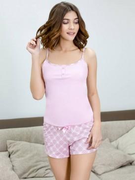 Пижама Leinle MADEMOISELLE 597 пижама