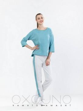 Комплект Oxouno OXO 0393 FOOTER 02