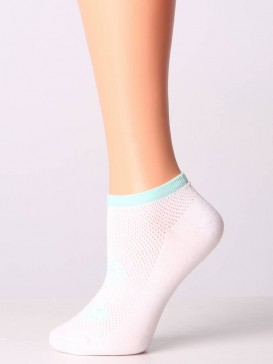 Носки Giulia WTRS-002 носки