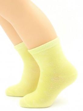 Носки Hobby Line HOBBY 124 носки детские сеточка х/б, ромбы