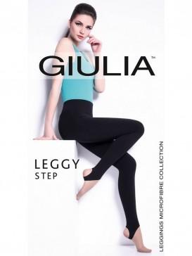 Леггинсы Giulia LEGGY FAN 01