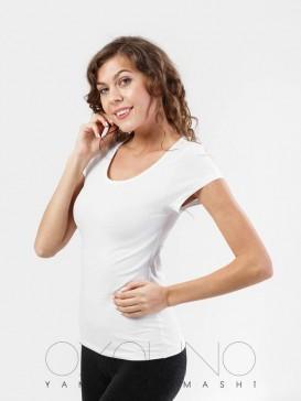 Футболка Oxouno OXO 0078 KULIR футболка