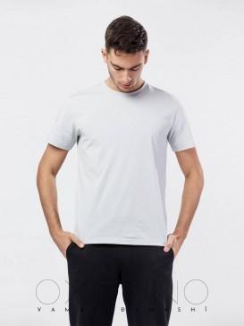 Футболка Oxouno OXO 0319 KULIR 01 футболка