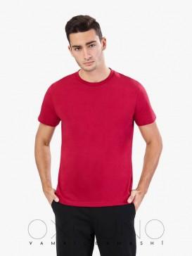 Футболка Oxouno OXO 0321 KULIR 01 футболка